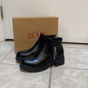 Dunes boots (9)
